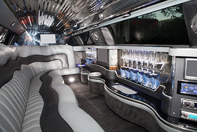 bring your adult beverages san antonio top limo