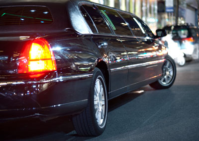 cheap limos rental service san antonio